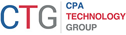 CPA Technology Group